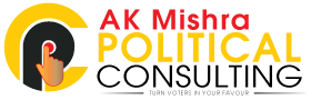 Political Consulting | Election Campaign Mgt | Lost Vote Bank Regain